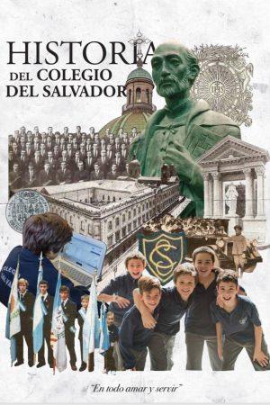 HistoriadelColegio-Breve